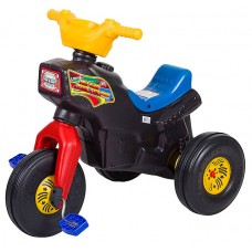 Eco Motor