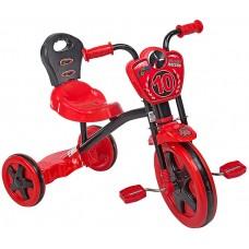 Racer Bisiklet