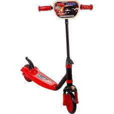 Mini Jet Scooter