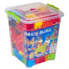 110 Parça Mega Bloks